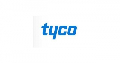 Tyco Fİre Protection Products